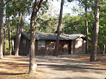 2011 - Texas Hill Country Camping Trip -  5-29-2011 6-28-32 PM.JPG