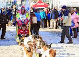 Iditarod2015_0396.JPG