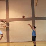3x3 Los reyes del basket Senior - IMG_6760.JPG