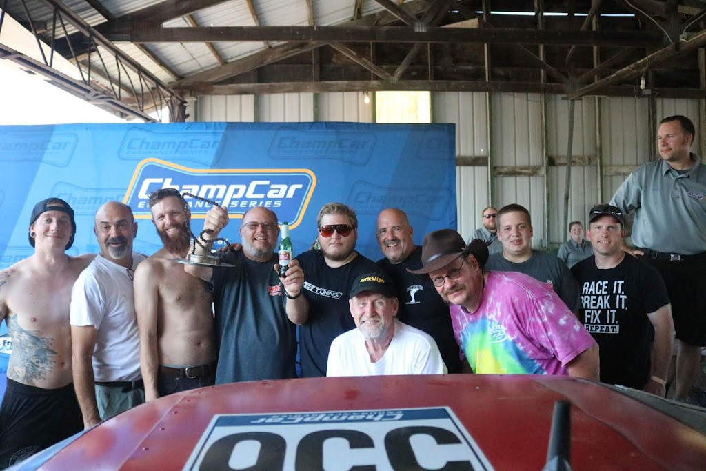 ChampCar 24-Hours at Nelson Ledges - Awards - IMG_8871.jpg