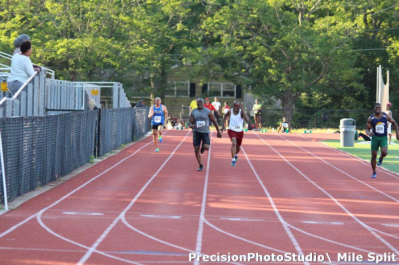 All-Comer Track meet - June 29, 2016 - photos by Ruben Rivera - IMG_0429.jpg
