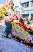 Iditarod2015_0412.JPG