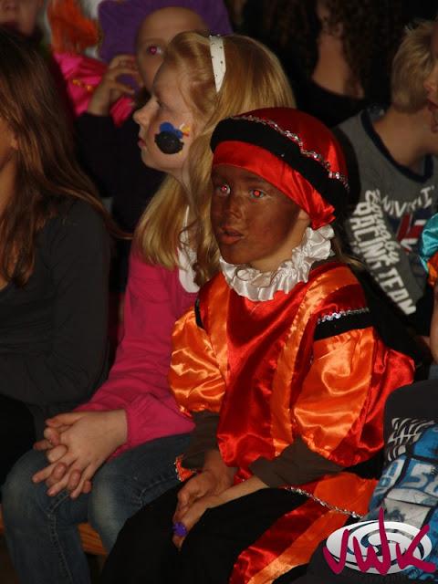Sinterklaas 2011 - sinterklaas201100076.jpg