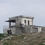 Westhoek Maart 2011 - 2011-03-20%2B12-14-50%2B-%2BDSCF2209.JPG