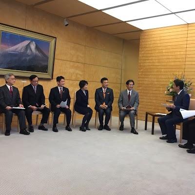 2019年G20サミット関係閣僚会議の岡山市開催に関する要望-05.jpg