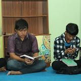 Taaruf RGI 8 - IMG_4829.JPG