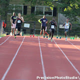 All-Comer Track meet - June 29, 2016 - photos by Ruben Rivera - IMG_0562.jpg