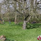 Paaseieren zoeken 2012 - paaseierenzoeken201200018.jpg
