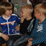 Sinterklaas 2011 - sinterklaas201100137.jpg
