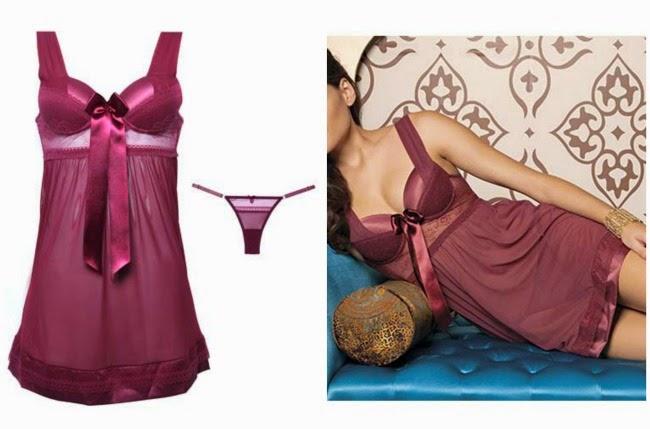 d126a8966 lingerie online Archives - Página 2 de 2 - Mulher sem photoshop