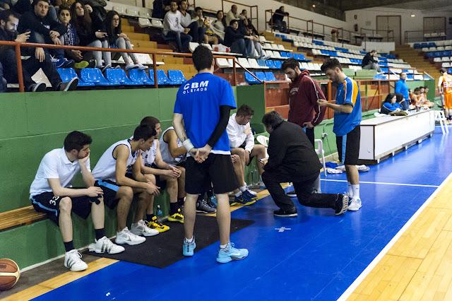 Senior Mas 2014/15 - 40oleiros.JPG