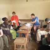 Tole Medical Outreach With Sabrina and Team - P1090097.JPG