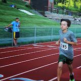 June 12 - 2013 Princeton Community Mile - IMG_4052.JPG