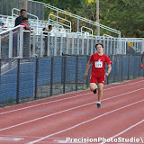 All-Comer Track meet - June 29, 2016 - photos by Ruben Rivera - IMG_0762.jpg