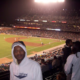 IVLP 2010 - Baseball in San Francisco - 100_1372.JPG