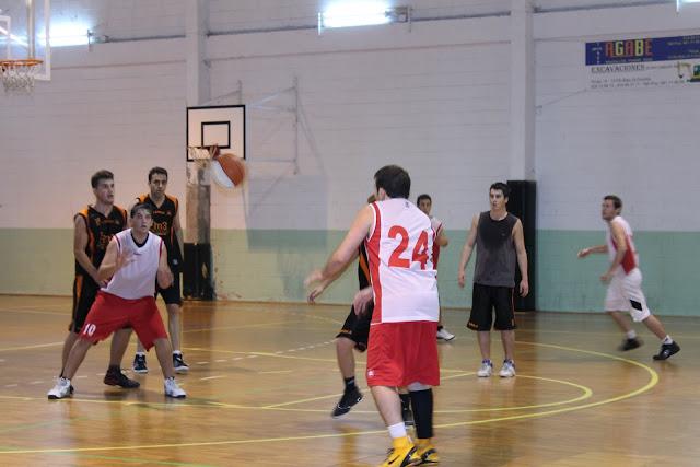 Senior Mas 2012/13 - IMG_9581.JPG