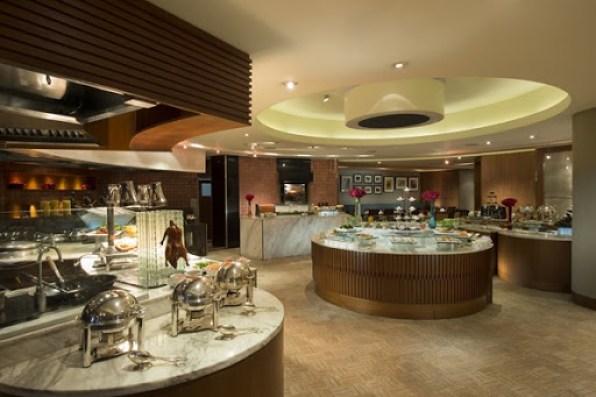 Cafe_HR