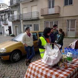 BTT-Amendoeiras-cb-Mogadouro (152).jpg