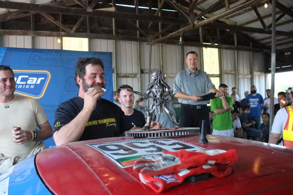 ChampCar 24-Hours at Nelson Ledges - Awards - IMG_8860.jpg