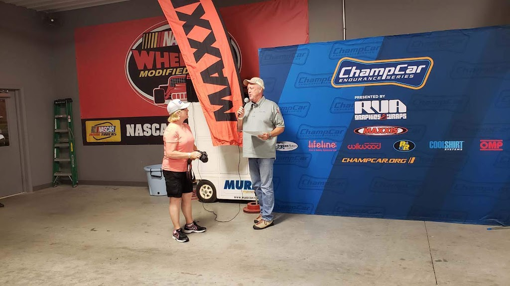 2018 Thompson Speedway Awards - 20180901_205129.jpg