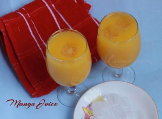 Mango Juice4