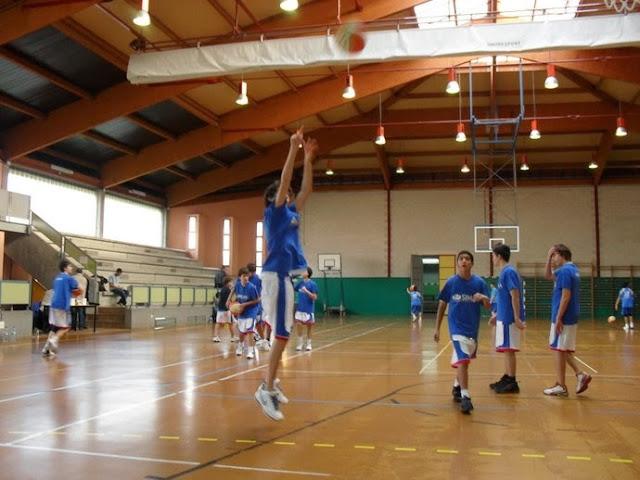 Infantil Mas 2010/11 - G3Y7a0ngjLw3BoCpaSfp.0.jpg