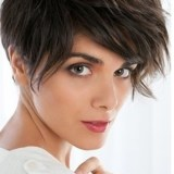 undercut haircut for woman 2017 trends