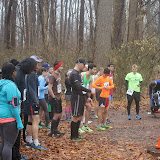 2014 IAS Woods Winter 6K Run - IMG_5862.JPG