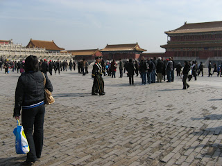 1560The Forbidden Palace