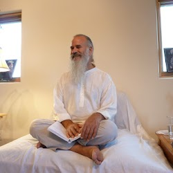 Master-Sirio-Ji-USA-2015-spiritual-meditation-retreat-3-Driggs-Idaho-175.JPG