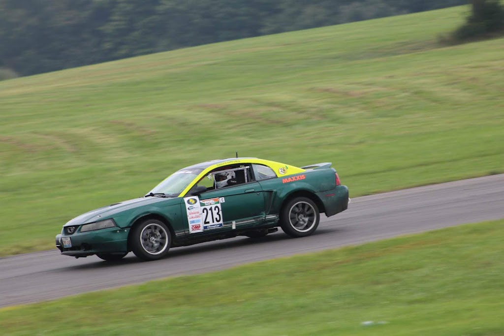 2018 Gingerman 8 + 7-Hour Enduro - IMG_9398.jpg