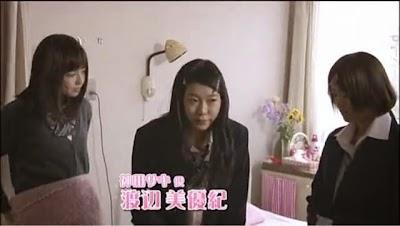 渡辺美優紀(みるきー)すっぴん画像その1