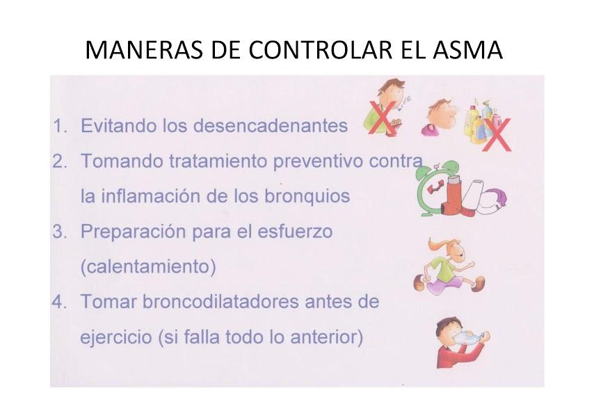 maneras-controlar-asma-infantil-ciudades-saludables-salud