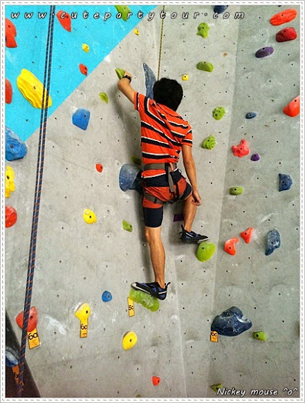 the-biggest-climbing-gym-in-thailand