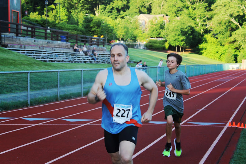 June 12 - 2013 Princeton Community Mile - IMG_4023.JPG