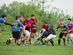 RCW VS SAMBUCETO (13).JPG