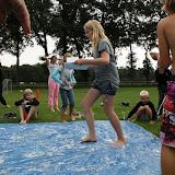 BVA / VWK kamp 2012 - kamp201200158.jpg