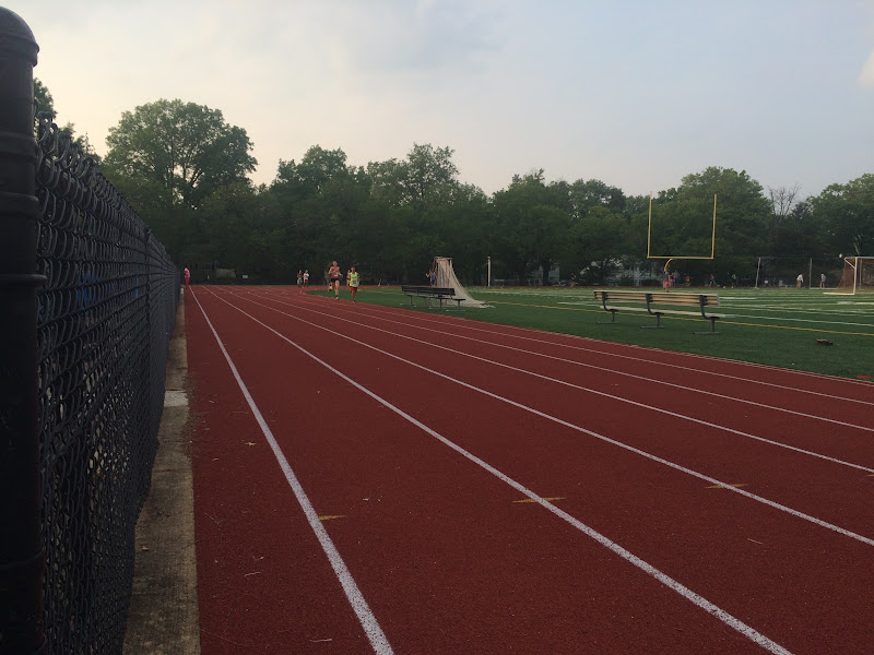June 11, 2015 All-Comer Track and Field at Princeton High School - IMG_0070.jpg
