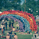 Sziget Festival 2014 Day 5 - Sziget%2BFestival%2B2014%2B%2528day%2B5%2529%2B-3.JPG