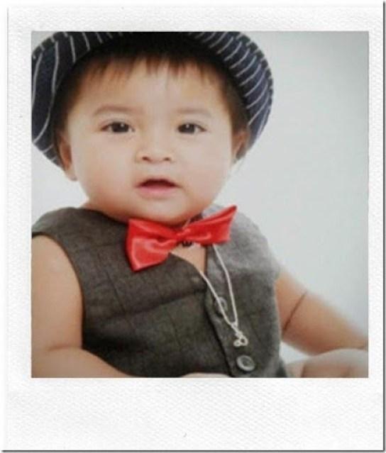 Zalora-baby-fedora-hat