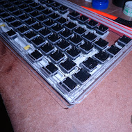 Hackeyboard front and middle plates 2.JPG
