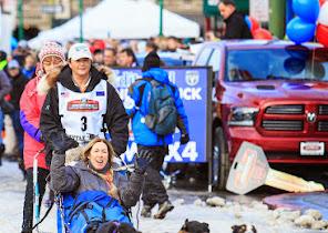 Iditarod2015_0154.JPG