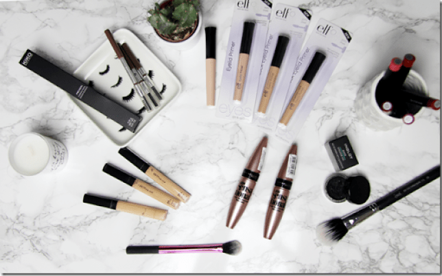 makeup-repurchases