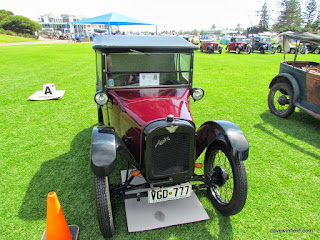 Glenelg Static Display - 20-10-2013 014 of 133