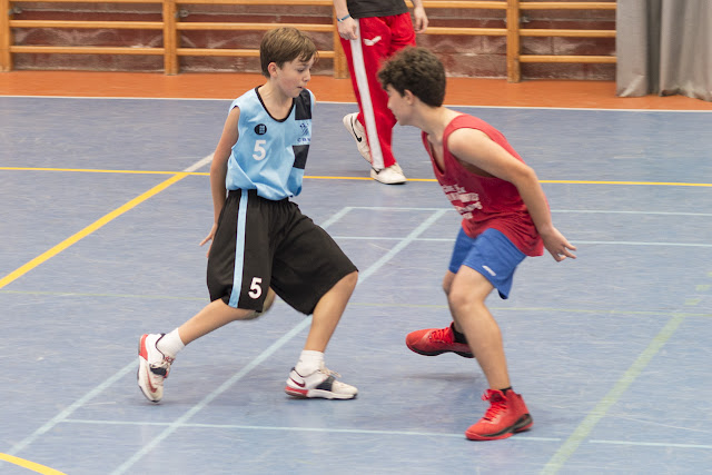 Cadete Mas 2015/16 - montrove_cadetes_08.jpg