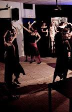21 junio autoestima Flamenca_165S_Scamardi_tangos2012.jpg