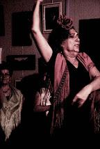 destilo flamenco 28_114S_Scamardi_Bulerias2012.jpg