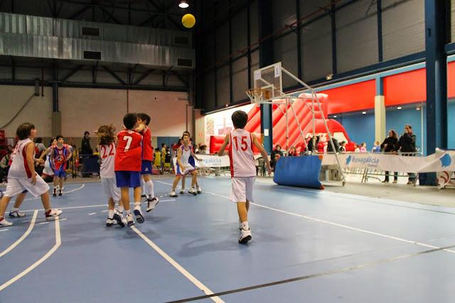 Villagarcía Basket Cup 2012 - IMG_9542.JPG