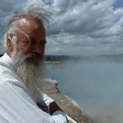 Master-Sirio-Ji-USA-2015-spiritual-meditation-retreat-5-Yellowstone-Park-39.JPG