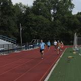 PAC Mid-Summer Mile August 26, 2012 - IMG_0547.JPG
